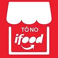 ifood logo.png