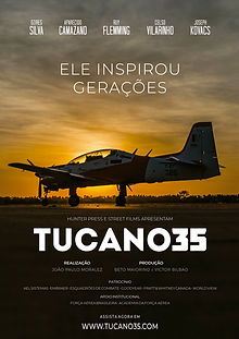 poster_tucano_35.jpg