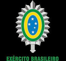 exercito-brasileiro-original.jpg