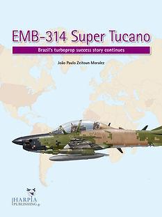 EMB-314_SuperTucano_Cover_U1_only_v1.jpg