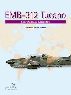 EMB-312 Tucano Cover 171102.jpg