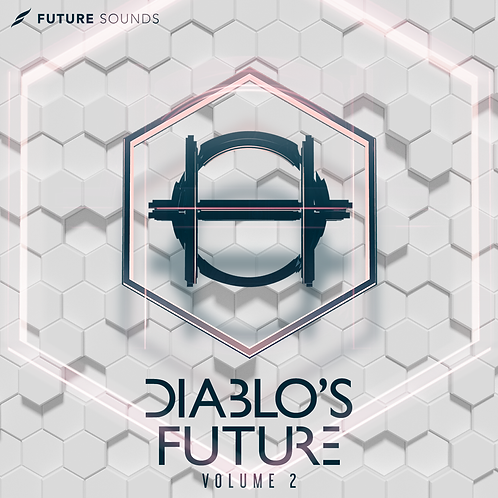 Diablo's Future V.2 [Ableton Edition]