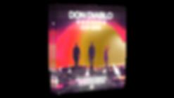 Survive [VIP Mix].png