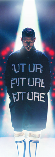 Future 900 x 900.png