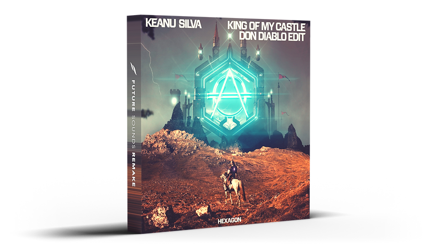 King Of My Castle (Don Diablo Edit).png