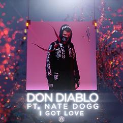 I Got Love 900 x 900.png