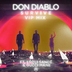 Survive VIP Mix 1024 x 1024.jpg