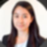 profile_ma.PNG