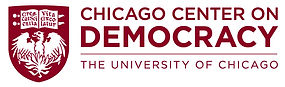 Chicago Center on Democracy logo.jpg