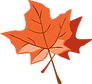 maple-leaves-5726332_1280.png