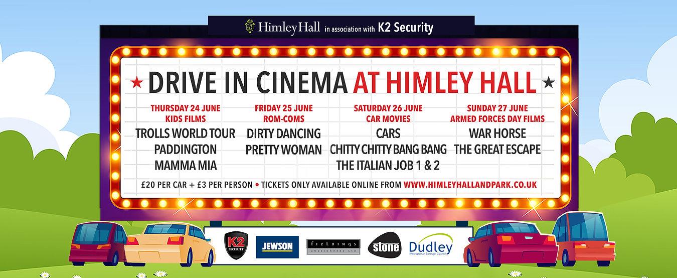 Himley-Drive-In-Cinema-website-Banner-NE