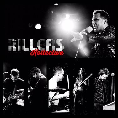 Killers2.jpg