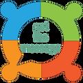 SM Mack Communications logo
