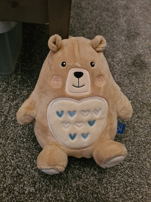 Gro Bear