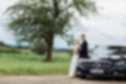 Hochzeitsfotograf Rastatt