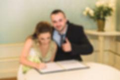 Hochzeitsfotograf Preise Königsbach-Stein