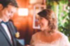 Hochzeitsfotograf Lahr