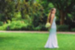 Hochzeitsfotograf Bretten