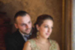 Hochzeitsfotograf Königsbach-Stein