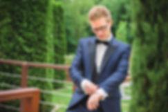 Hochzeitsfotograf Preise Darsberg