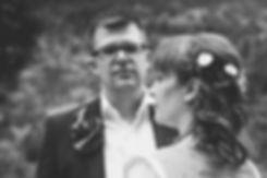 Hochzeit in Königsbach-Stein