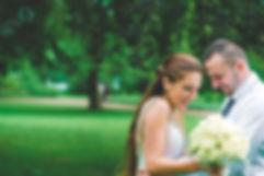 Braut Shooting Bretten