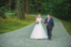 Hochzeitsplanner preise Heidelberg