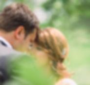 Hochzeitsfotograf Freudenstadt