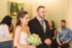 Hochzeitsfotograf Preisliste Königsbach-Stein