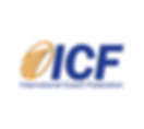 icf logo in frame.png