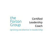 forton group box2.png