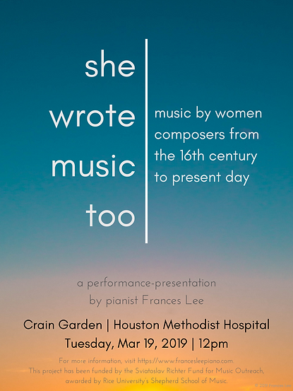 she wrote crain garden.png