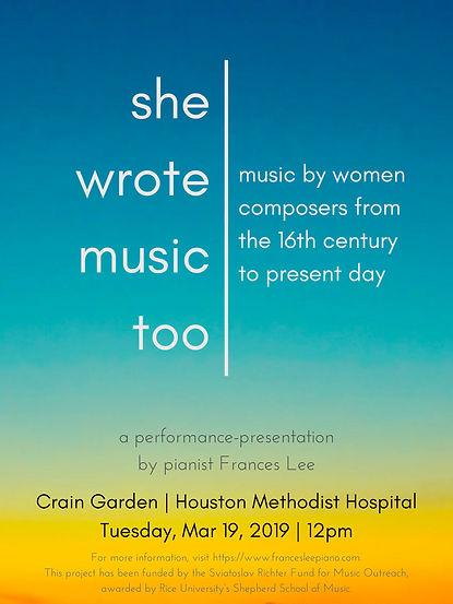 she wrote crain garden.jpg