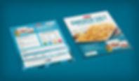 Chicken Salt Flyer.jpg