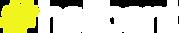 Hellbent Design logo