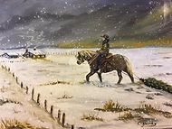 Cowboy at Christmas LR.jpg