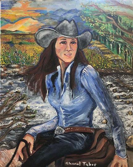 CowgirlMonaLisa.jpg