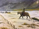 Cowboy at Christmas.jpg