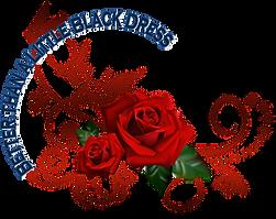 LogoBlackDress.png