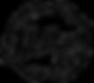Hellbent-Logo-Black.png