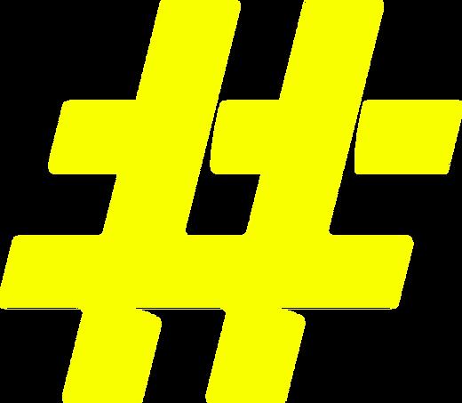 Hellbent Design Icon