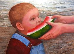 Watermelon LR.jpg