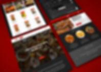 Aramia Website Mockup.jpg
