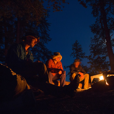 Boundary Waters 2