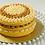 Thumbnail: Torta bem casado doce de leite crocante