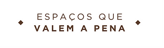 frase titulo LOJA-03.png