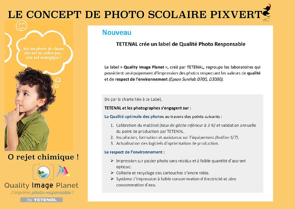 pixvert-EN-SAVOIR-PLUS-2-4.jpg