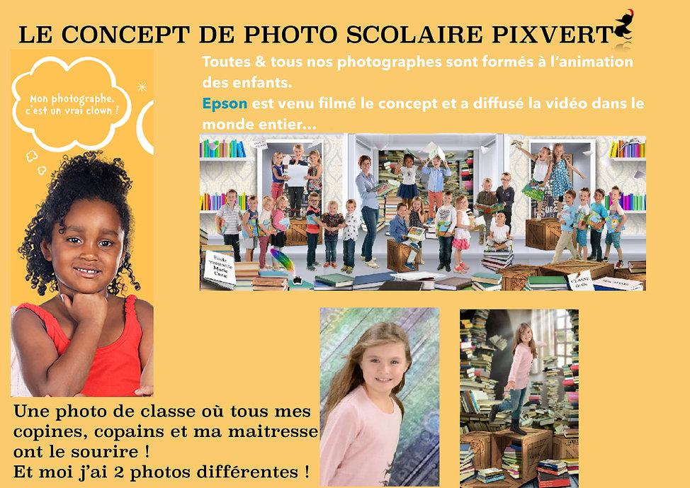 pixvert-EN-SAVOIR-PLUS-2-2.jpg