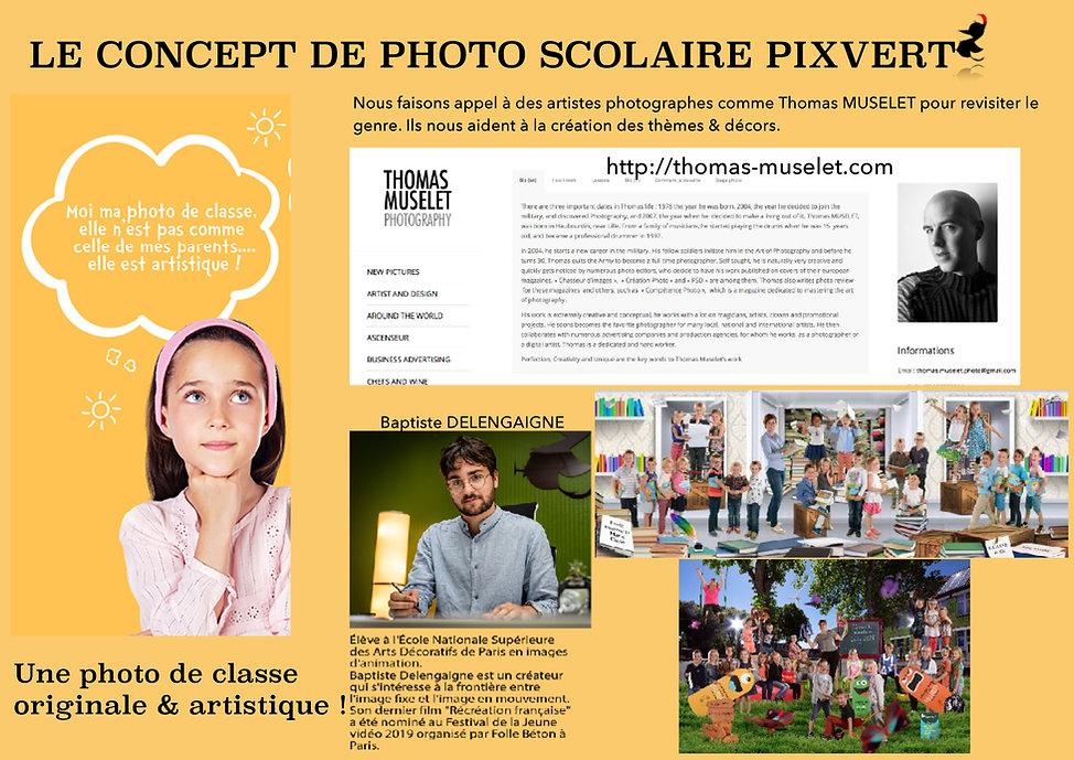 pixvert-EN-SAVOIR-PLUS-2-1.jpg