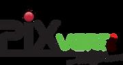 logo_pixvert.png